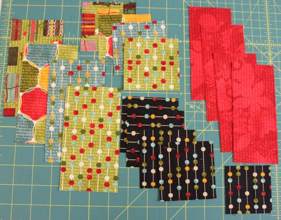 Fabric Req's IMG_5093