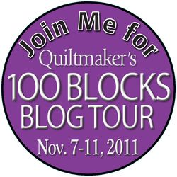 Joinforblogtour4_500