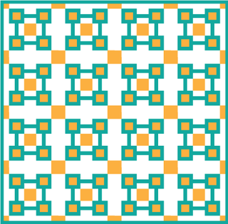 100 Blocks Layout 2
