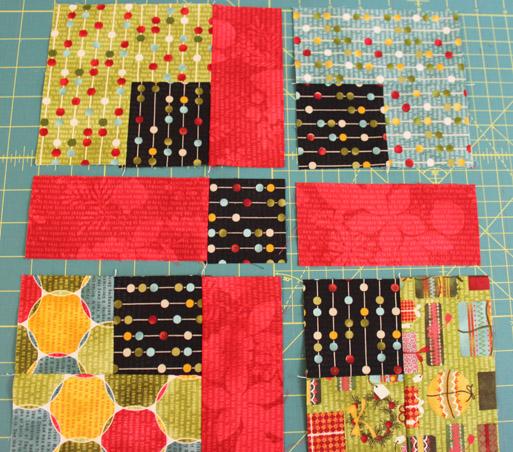 Block layoutIMG_5103