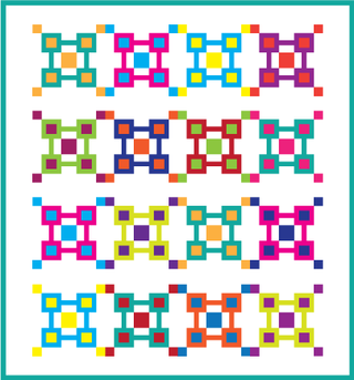 100 Blocks Layout 11