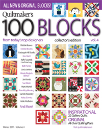 QMMS-110062-COVER_200