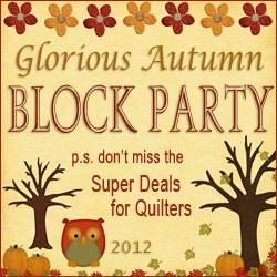 Autumn-block-party-250
