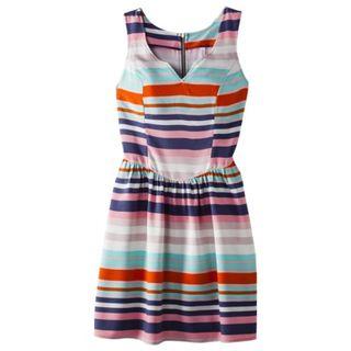 Spring_2013_Target_Dress