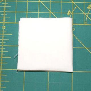 Bckgrnd fabric final fold