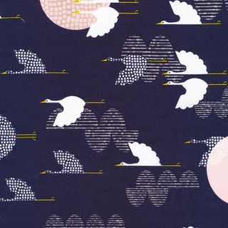 Rashida Coleman-Hale Tsuru for Cloud 9_2