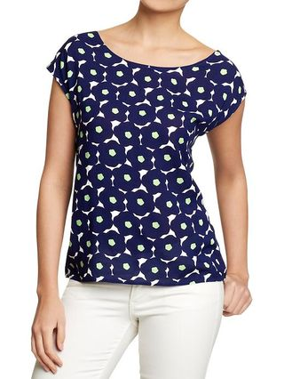Old_Navy_Spring_2013_Scoop_neck