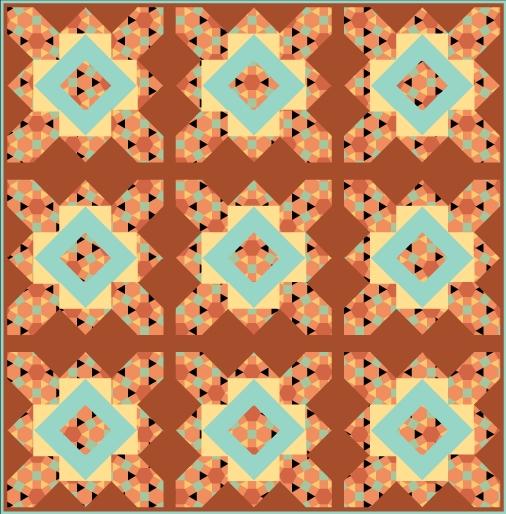 image from http://aviary.blob.core.windows.net/k-mr6i2hifk4wxt1dp-13111200/cb523452-ff1b-4705-9dbb-a90024b18dda.jpg