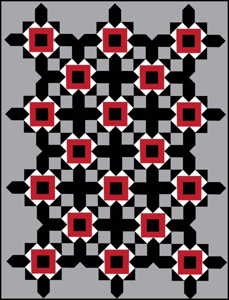 image from http://aviary.blob.core.windows.net/k-mr6i2hifk4wxt1dp-13111200/de96ecd5-71d6-457d-92d4-f217450e3629.jpg